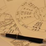 horoscope-993144[1]