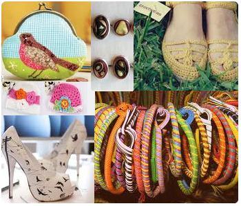 Come aprire un negozio online di artigianato infoperte for Cose per la casa fai da te