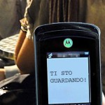 COME DIFENDERSI IN CASO DI STALKING