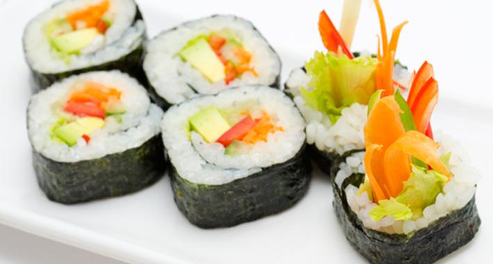 Come Aprire un Ristorante Giapponese o Sushi Bar - Sushi ...