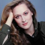 Meryl_Streep