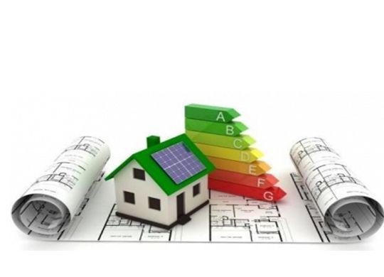 Bonus luce e gas infoperte for Bonus luce e gas scadenza