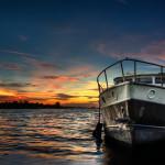 imbarcazione da diporto