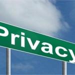 LA LEGGE SULLA PRIVACY