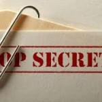 cosa è una spy story, letteratura di spionaggio