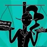 studi_settore_2
