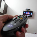 1280px-Videocon_d2h_in_use