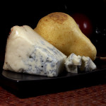COME FARE IL GORGONZOLA IN CASA