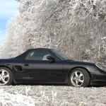 Porsche_Boxster_986_schwarz_rechte_Seite