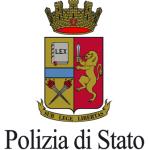 logo_pds