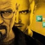 PERCHÈ BREAKING BAD È LA MIGLIORE SERIE TV DI SEMPRE