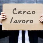 cerco_lavoro