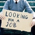 looking-for-job-londra-300x197