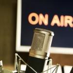 LAVORARE IN RADIO: COME INIZIARE