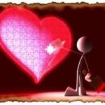 san_valentino_2013-61-300x206