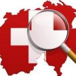 siti-lavoro-svizzera-migliori-trovare