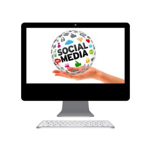 social-media-398296_960_720