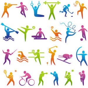 sport, multisport, attività,