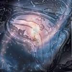 universo-atemporale
