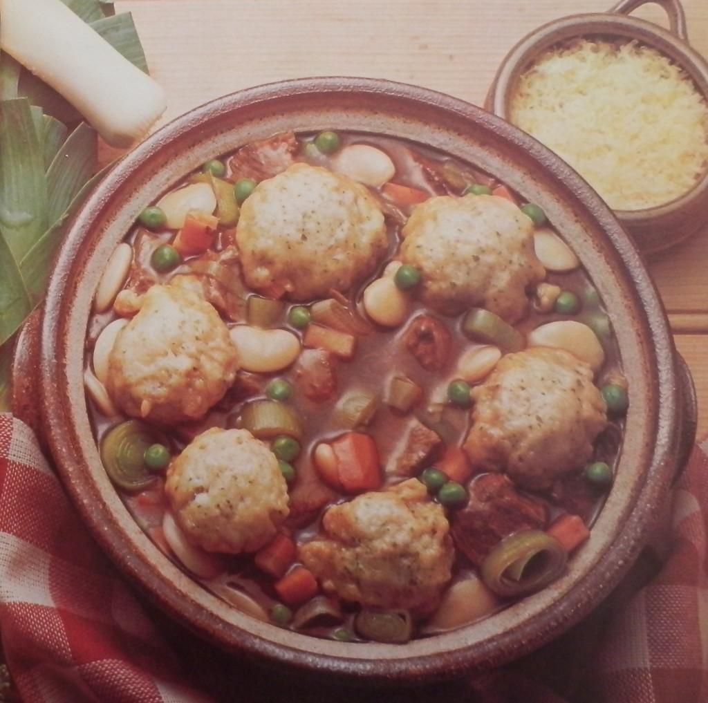 Cucinare in casseruola infoperte for Cucinare x diabetici