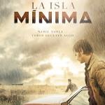 La-isla-minima
