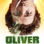 OLIVER_STONED_ITUNES_2