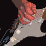 abstract-guitar