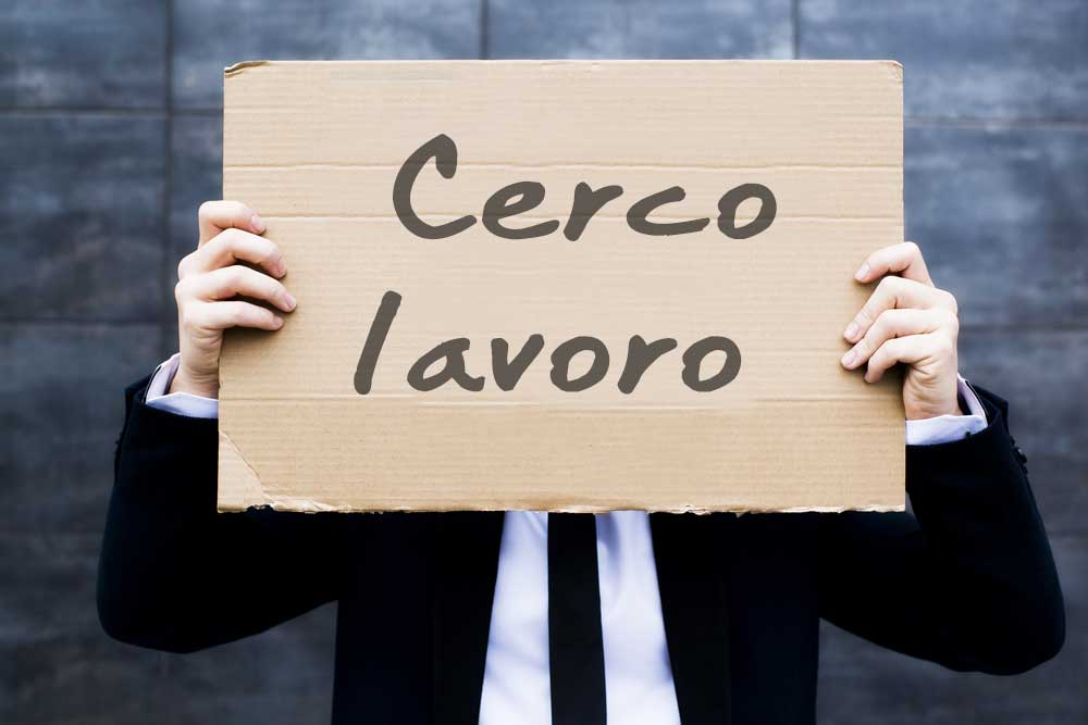 Oltre 1500 annunci di lavoro come CUOCO in Italia - Invia ...