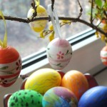 easter-greeting-754216_960_720