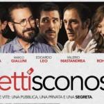 perfetti-sconosciuti-poster-italia-01