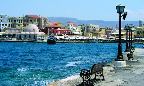 creta-grecia