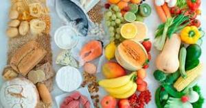 alimenti di collagene