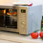 forno-grill-microonde