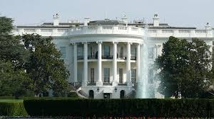 hillary clinton è realmente la prima donna candidata alla Casa Bianca, presidenziali usa 2016, presidente degli stati uniti d'america, candidati, donne