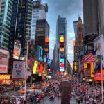 COSA FARE ASSOLUTAMENTE DURANTE UNA VACANZA A NEW YORK
