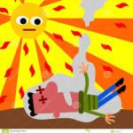 colpi di calore 5