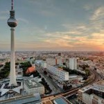 COSA VISITARE A BERLINO
