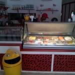 gelato 2