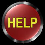 help-button-1365367_960_720