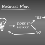 COME SI SCRIVE UN BUON BUSINESS PLAN?