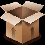 international-parcel-tracker-44e17d-w240