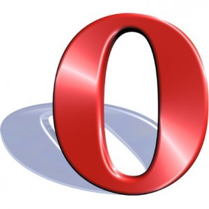 opera-browser-logo110309142319-300x300