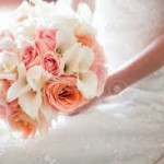 rose-nozze
