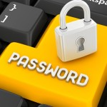 software-per-il-recupero-della-password-Windows