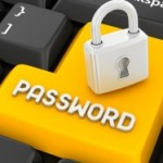 software-per-il-recupero-della-password-Windows-300x187