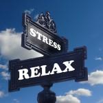 COME GESTIRE LO STRESS