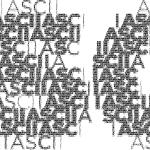 ascii-art-example-recursive-2