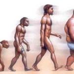 evoluzione-dellobesita