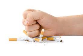 Smettere di fumare aumenta la concentrazione