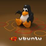 ubuntu_16.10_yakyak